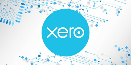 Xero Bookkeepers Lunch in Hobart tickets