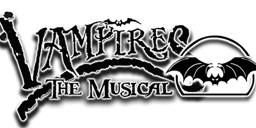 Vampires The Musical®