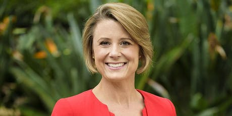 Warringah Labor New Member Welcome Evening with Kristina Keneally tickets