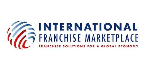 The International Franchise Marketplace - Thailand