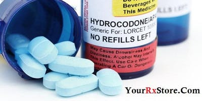 Buy hydrocodone Online legally