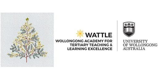 Celebration -A very WATTLE Christmas