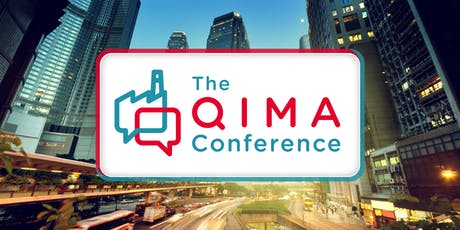The QIMA Supply Chain Conference tickets