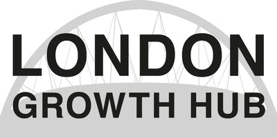 London Growth Hub FREE Business Resilience Workshops :: Brent :: A Series of Practical, Hands-on Workshops Helping London Businesses Prepare for and Build Brexit Resilience