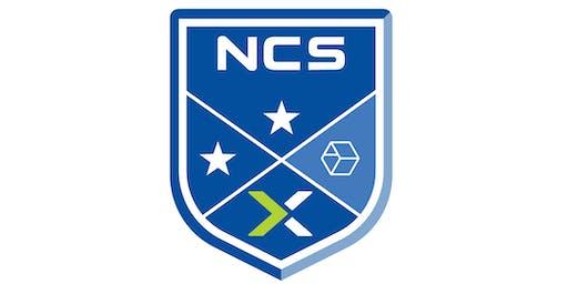 Nutanix Certified Specialist (NCS) Service Academy -  Paris, France  - Nov 4-6, 2019