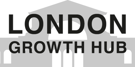 London Growth Hub FREE Business Resilience Workshops :: Haringey :: A Series of Practical, Hands-on Workshops Helping London Businesses Prepare for and Build Brexit Resilience tickets