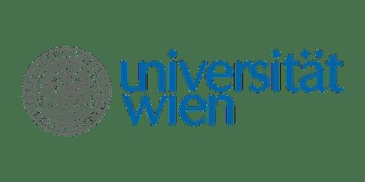 TEDxVienna | live stream @ University of Vienna