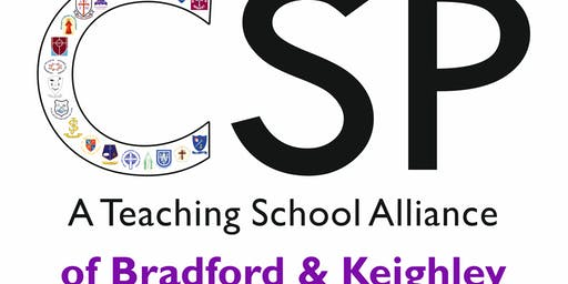 CSPTSA School Direct 2020 Open Evening