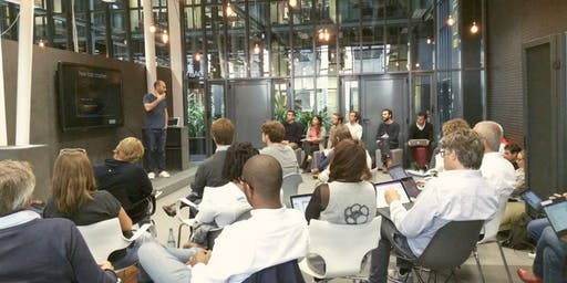 Workshop sur l'Influence Marketing