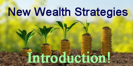 New Wealth Strategies Event in Pittwater Sydney!