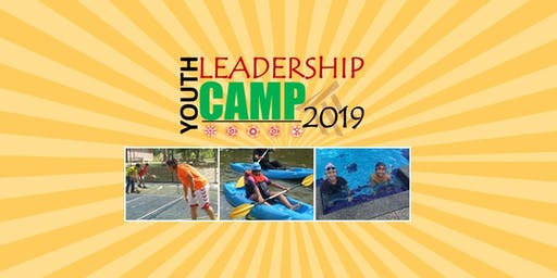 International Youth Leadership Camp