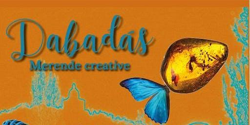 Dabadàs - Merende creative