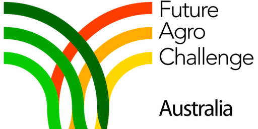 Future Agro Challenge Australia 2019, Atherton Tablelands, Queensland