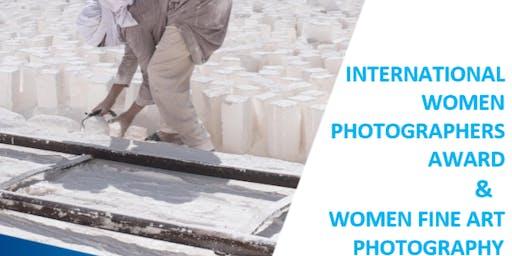 Photography Exhibitions (IWPA-WFAP) at Desert designs gallery, Al-Khobar