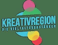 KreativRegion e.V. logo