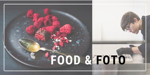 Food & Foto | glutenfreie, zuckerfreie, vegane Patisserie + Food-Styling