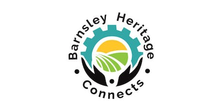 Barnsley Heritage Connects Social tickets
