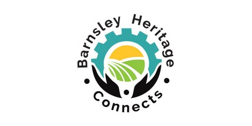 Barnsley Heritage Connects Social