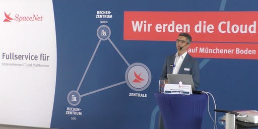 3. Münchener IT-Erfolgstag