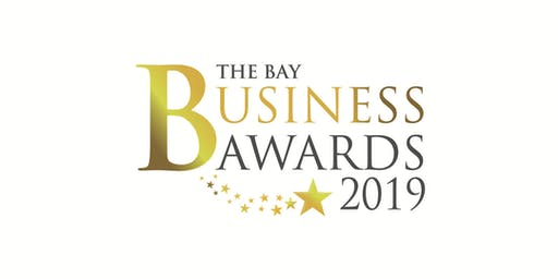 The Bay Business Awards 2019