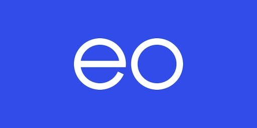 EO Academy, Hosted by Replenishh - Colchester
