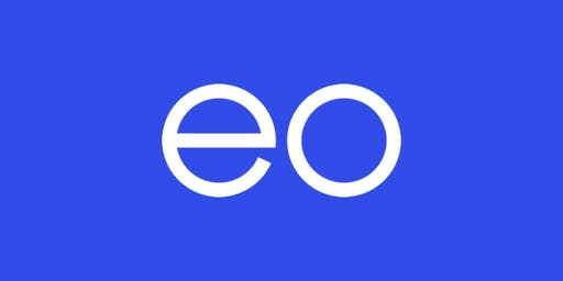 EO Academy, Hosted by Replenishh - Nottingham