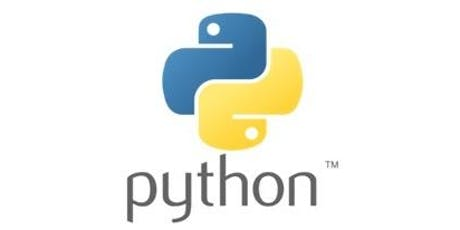 Python Coding - Review Session 1 for Online Bootcamp Course (tccodes) tickets