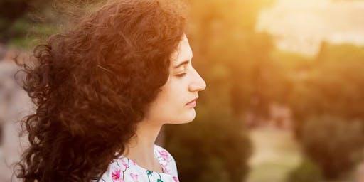 Retiro de silencio - Mejora tu concentración