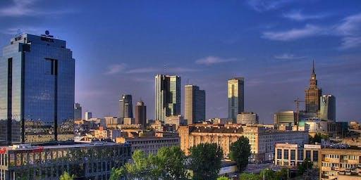 2020 Go Poland