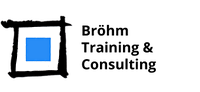 Broehm Training & Consulting