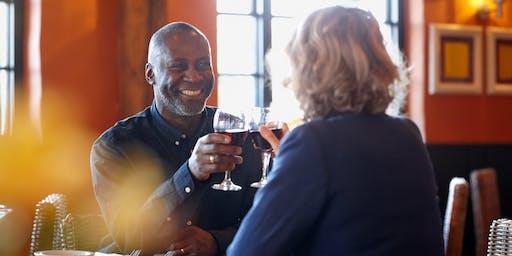 London-Wine Tasting | Age 41-55|38345