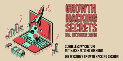 Growth Hacking Secrets