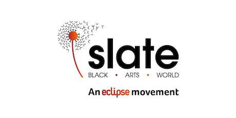 Black Events Masterclasses - Part One tickets