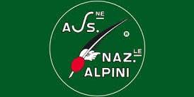 I cent'anni dell'Associazione Nazionale Alpini