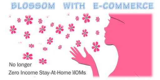It's For You , MOMs!