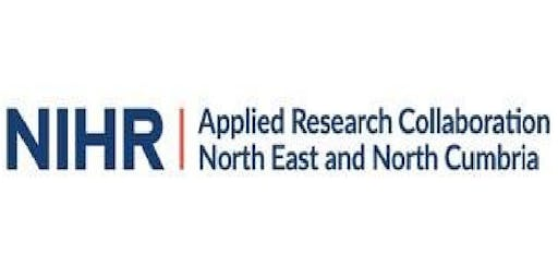 NIHR ARC NENC Launch Event