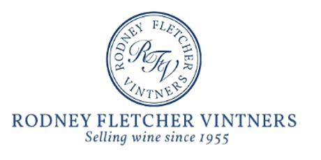 Off La Beaten Piste - Wine Tasting with Tim Fletcher tickets