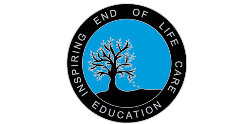 Launch - End of Life Learning Path