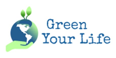 Green Your Life tickets