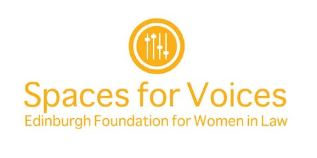 Spaces for Voices: Karina McTeague tickets