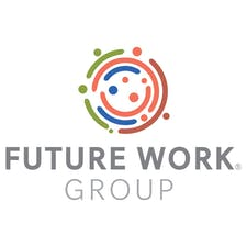 Future Work Group GmbH logo