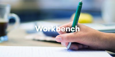 Workbench | Growth Hacking
