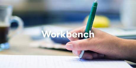 Workbench | Growth Hacking tickets