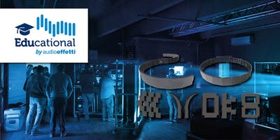 Corso NovaStar & Yes Tech - Perugia