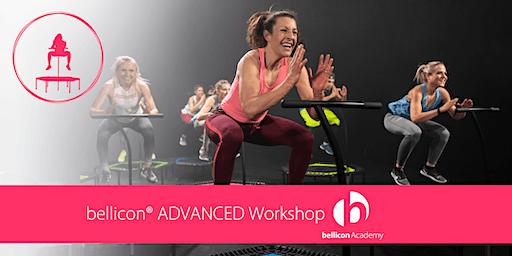 bellicon® ADVANCED Workshop (Unterhaching)