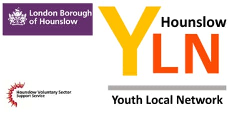 Hounslow Youth Network tickets