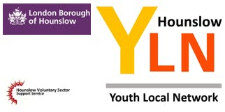 Hounslow Youth Network