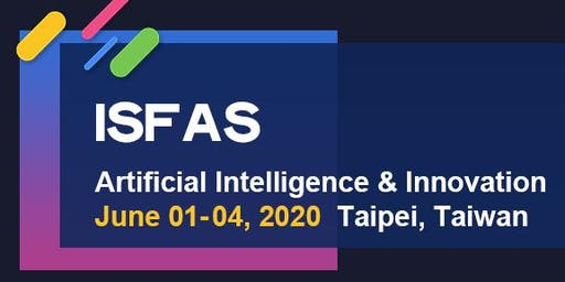 International Symposium on Fundamental and Applied Sciences (ISFAS 2020)