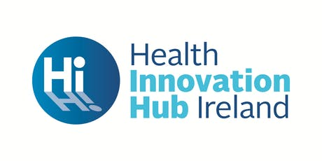 Health Innovation Hub Galway tickets