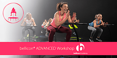 bellicon ADVANCED Workshop (Unterhaching) Tickets